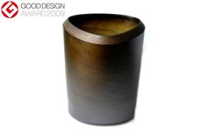 BUNACO(ブナコ) ダストボックス Twist 2 Lサイズ (IB-D8111/IB-D8112/IB-D8114/IB-D8116)