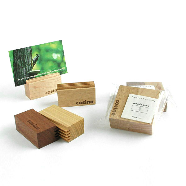 スマホスタンド 木製 おしゃれ スマートフォンスタンドiPhoneスタンド 携帯置き 天然木 ウォールナットスマートホンスタンド