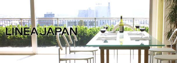 LINEA JAPAN(リネアジャパン)