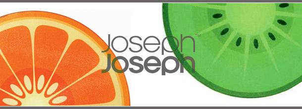 Joseph Joseph(ジョゼフジョゼフ)