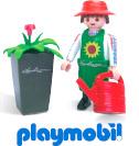 playmobil(プレイモビル)